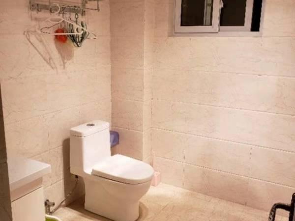 飞洋世纪城便宜房子来了,单价相当于毛胚房的价哦,赶快