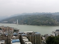 红砖厂,户型方正,靠滨江国际,临商业大道,业主急售,超高性价比