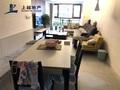 环彬优质房源推荐,全新精装,户型周正,小区环境漂亮。
