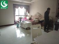 旭峰小三室 拎包入住的好房子 精装修 业主已买其他洋房 保本出售!