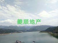 枫情水岸 高档江景洋房,诚心出售 单价可在七千多一平米。