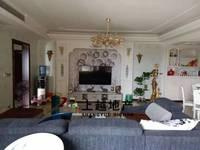 出售飞洋世纪城3室2厅2,装修新,朝向好,主要是便宜