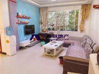 西江公司 低于市场价格好房子又来了,低于市场价格10万了