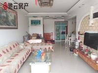 巴蜀花园B区精装大房,家电齐全诚意出售,随时可看。