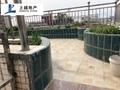 巴蜀花园A区,实际使用面积130多,拥有自己的小花园,陶冶情操