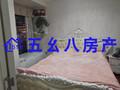 滨江国际B区精装2房,拎包入住!