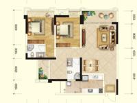 滨湖上院B2栋住房急售,价格面议,可优惠,非诚勿扰