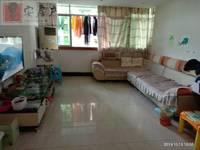 出售施家梁下段2室1厅1卫80平米29.8万住宅