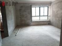 旭峰中间楼层小三室,首付只要20万,钥匙在手随时看房,年前可装修!!1