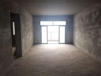清河水岸毛坯房出售,江景房,大阳台,客厅周正,毛坯价格只有5000多,预购从速!