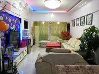 出售巴蜀花园附近精装2室1厅1卫78平米38.8万住宅