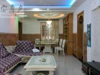 出售巴蜀花园电梯房3室2厅1卫127平米74.8万住宅