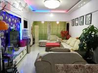 出售巴蜀花园附近2室1厅1卫80平米38.8万住宅
