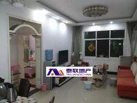 滨江国际附近 ,3室一厅 中间楼层 采光无遮挡,