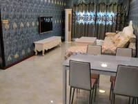 出售旭峰天悦珑廷2室1厅1卫82平米68万住宅