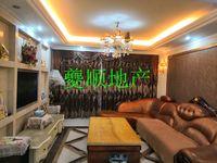 出售巴蜀花园A区3室,豪华装修,单价6000多,交通便捷,四通发达,设施齐全。