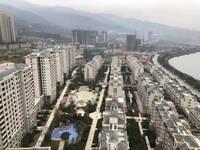 出售滨湖上院3室2厅2卫106平米65.8万住宅