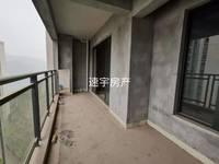 出售滨江国际3室2厅2卫127平米122万住宅带车位