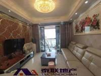出售滨江国际2室1厅1卫住宅,江景房,因急需用钱,现低价出售