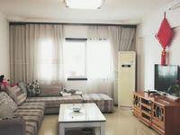 永安镇平街5楼,精装三房 价格非常便宜 看房子随时方便 就读附小学区房