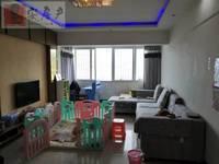 出售上王家坪3室1厅1卫86平米34.8万住宅