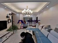 澳海澜庭精装3房 价格便宜 主要是才装修不到1个月 业主急售额