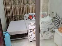 出售旭峰天悦珑廷3室2厅1卫82平米61.8万住宅