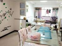 出售商业大道3室2厅2卫122平米48.8万住宅