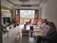 低价出售滨江新城住房一套单价6380