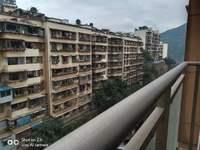 滨江新城毛坯大3室 均价5千多 买到就是赚到