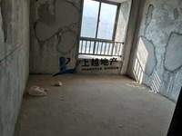 旭峰毛坯两室,光线好,视野开阔,是居家不二之选