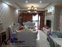 滨江国际A区精装小三室,年前不可错过的好房