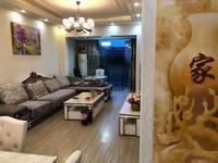 出售滨江国际江景房,精装两室,不可多得的好房源了!