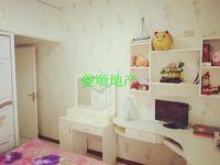 出售旭峰天悦珑廷2室2厅1卫精装修住房,小区环境优美,绿化覆盖率高,干净整洁
