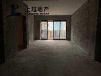 滨湖上院优质3室,户型周正,采光极佳,速度下手。