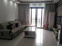 出售清河水岸3室2厅2卫127平米75万住宅