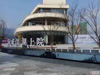 出售滨湖上院3室2厅2卫99平米面议住宅