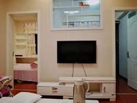 出租滨江国际2室1厅1卫47平米面议住宅
