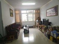 出售施家梁审批大厅附近3室1厅1卫115平米43.8万住宅