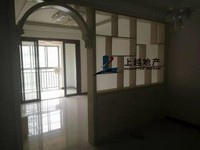 旭峰精装两室,户型周正,视野开阔,全新装修没有入住,一线江景房,业主诚心出售
