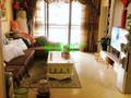 滨江国际B区 91平米精装装修,低楼层,采光极佳,户型周正。小区环境优美,