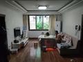 上王家坪学区房精装好房急售,低楼层,停车方便,成色新,家电齐全,出行购物方便!