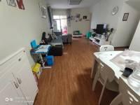 出售飞洋世纪城3室2厅2卫119.23平米住宅,业主直卖,产权在手!随时过户
