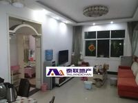 红砖厂92平米精装房 紧邻滨江国际 一线江景房 低楼层 急售 楼下停车方便