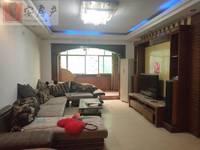 出售施家梁下段3室1厅1卫110平米35万住宅