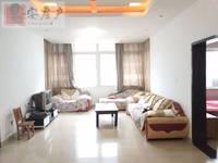 出售三台3室1厅1卫93平米34.8万住宅