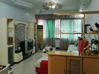 出租巴蜀花园2室1厅1卫90平米1250元/月住宅