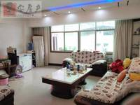 出售三台3室2厅1卫120平米45.8万住宅