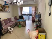 滨江国际精装两房,业主诚心出售,单价只要8000多,优质房源,欲购从速