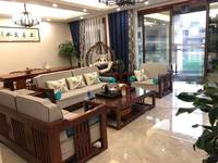 环彬新中式大客厅住房出售